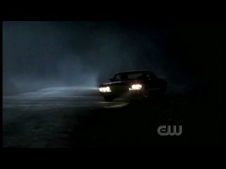 the end. supernatural/������������������. Sam and Dean Winchester's.     Song: Katy Perry � E.T. (feat. Kanye West)