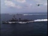 Кубинский ракетный кризис - секретные подводные лодки