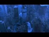 Awex(DS-F.A.I.K.) & Алекс[under]-Армагедон (Кадры из фильма