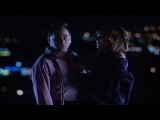 Полицейский-психопат 2  (1993)  deadhouse.pw